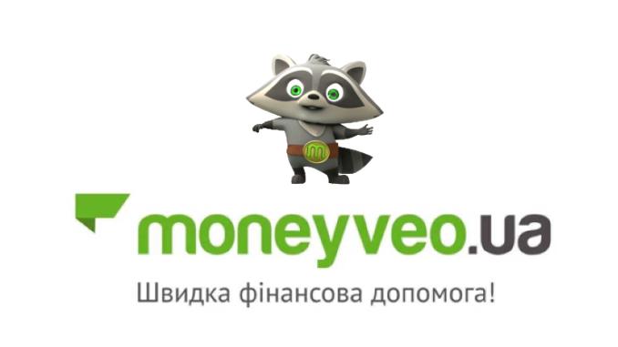 кредит онлайн Манивео