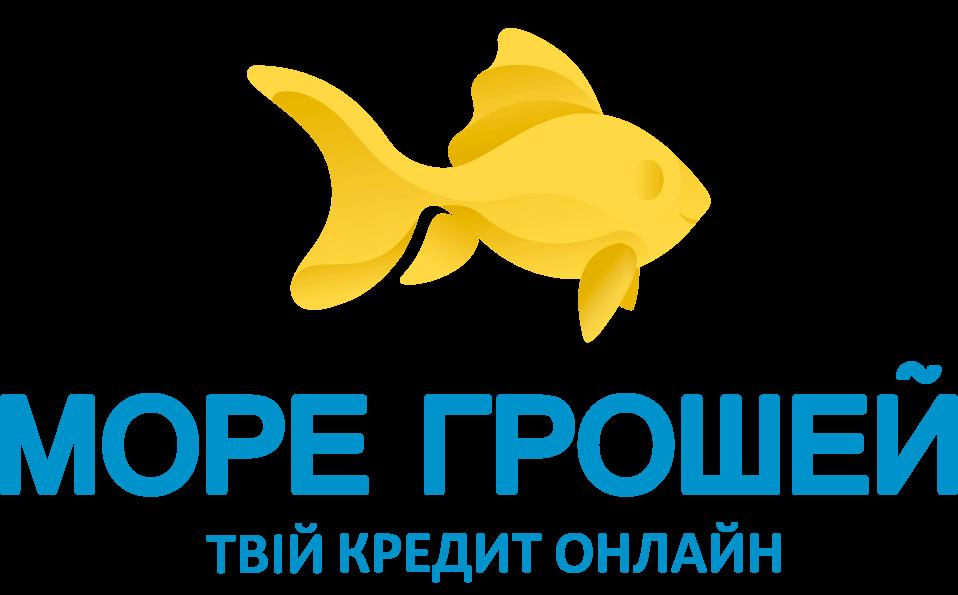 Список МФО Украины