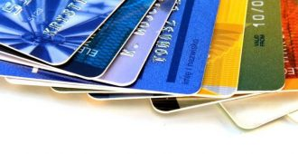 Кредитная карту без регистрации
