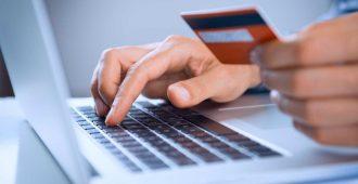 Как поднять свои шансы на получение микрокредита