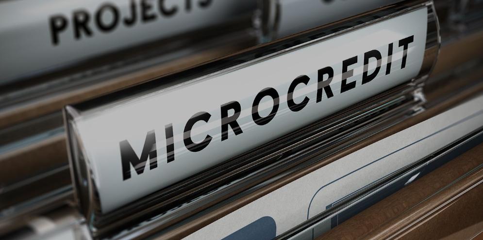 Легальна ли работа микрокредитов: разрушение мифа   Кредиты и займы