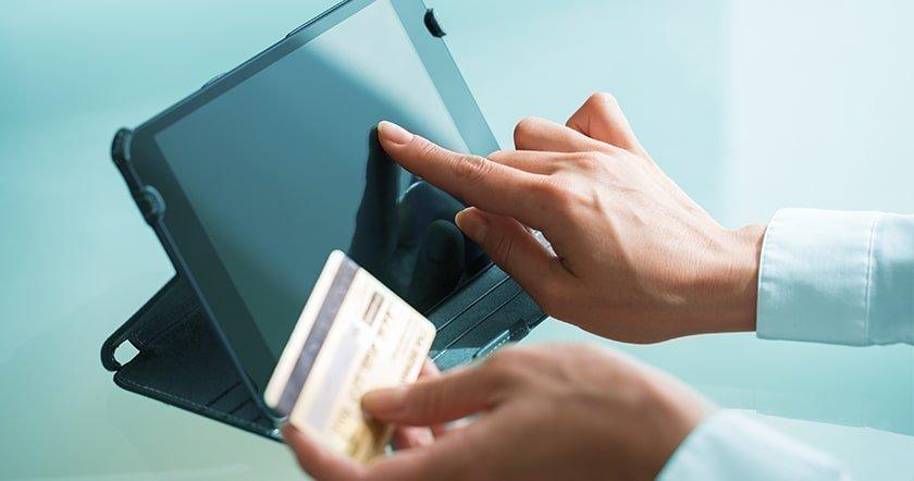 как не платить кредит в манивео