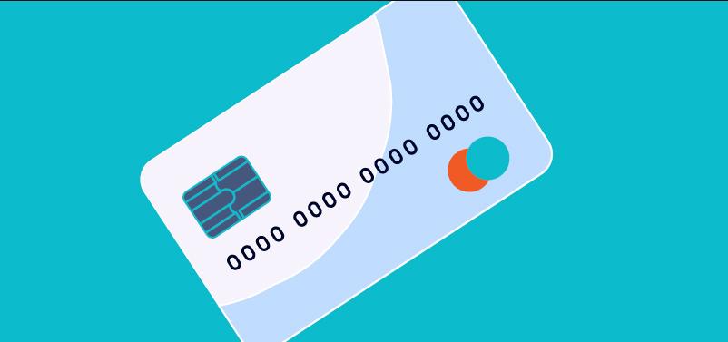 взять кредит в банке втб 24 онлайн заявка калькулятор