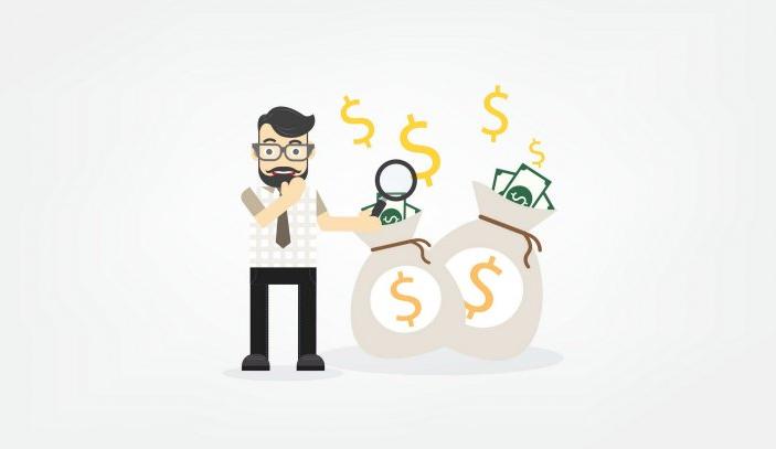 вернуть налог за ипотечный кредит